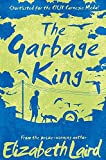The Garbage King