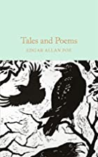 Tales and Poems (Macmillan Collector's…