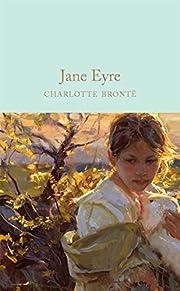 Jane Eyre (Macmillan Collector's Library) de…