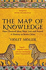 The Map of Knowledge: How Classical Ideas…