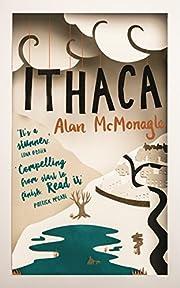 Ithaca af Alan McMonagle