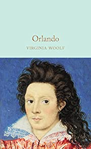Orlando : a biography por Virginia Woolf
