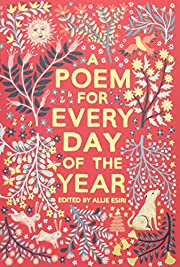 A poem for every day of the year –…