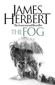 The Fog av James Herbert