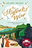 The Skylark's War