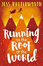 Running on the Roof of the World by Jess…