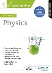 How to Pass National 5 Physics: Second…