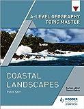 Coastal landscapes / Peter Stiff