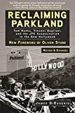 Reclaiming parkland : Tom hanks, vincent bugliosi, and the jfk assassination in the new hollywood