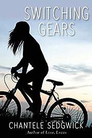 Switching Gears (Love, Lucas Novel) de…