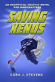 Saving Xenos: An Unofficial Graphic Novel…