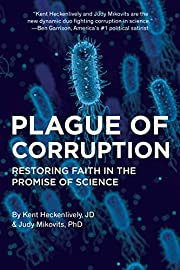 Plague of Corruption: Restoring Faith in the…