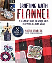 Crafting with Flannel: A Beginner's Guide to…