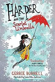 Harper and the Scarlet Umbrella (1) –…