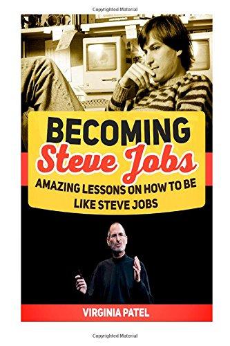 Jobs pdf biography steve exclusive
