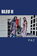 Bleu II by 2Pac