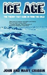 Ice Age por John Gribbin