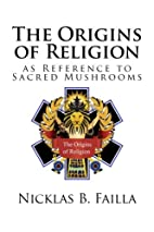 The Origins of Religion: as Reference to…