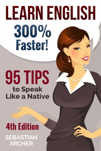 PDF] Learn English: 300% Faster - 69 English Tips to Speak