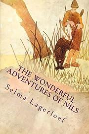 The Wonderful Adventures of Nils:…