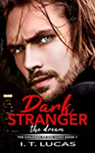 DARK STRANGER The Dream (The Children Of The…