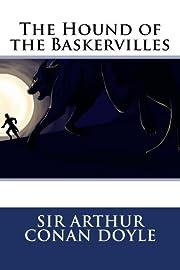 The Hound of the Baskervilles – tekijä:…