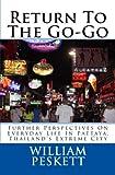 Return To The Go-Go