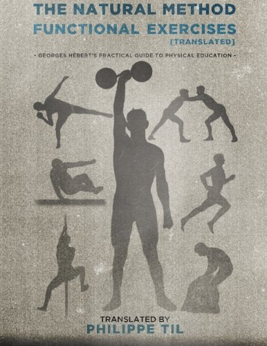 PDF] The Natural Method: Functional Exercises (Volume 3