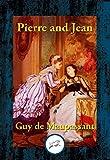 Pierre và Jean / Guy De Maupassant ; Lê Hồng Sâm dịch
