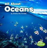All About Oceans (Habitats) de Christina Mia…