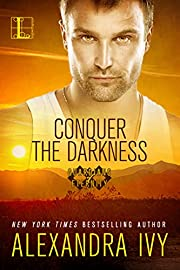 Conquer the Darkness (Guardians of Eternity)…