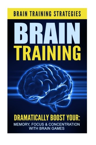 Brain Training Pdf