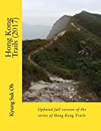 Hong Kong Trails: Full version of the series…