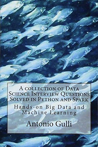 PDF] A collection of Data Science Interview Questions Solved