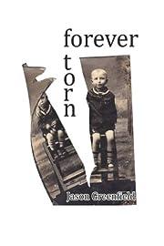 Forever Torn av Mr Jason Greenfield