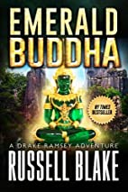 Emerald Buddha (Ramsey Book 2) by Russell…