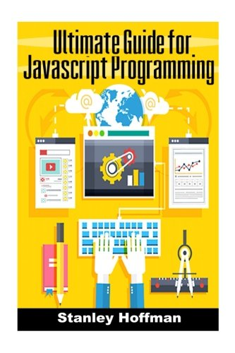 PDF] Javascript: The Ultimate Guide to Javascript