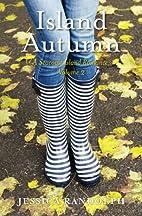 Island Autumn: A Seacoast Island Romance:…
