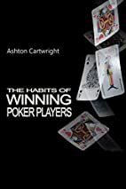 The Habits of Winning Poker Players by…