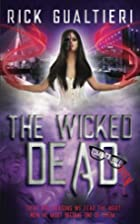 The Wicked Dead (The Tome of Bill) (Volume…