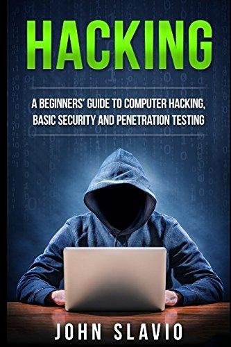 Pdf computer hacks