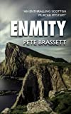 ENMITY