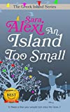 An Island Too Small