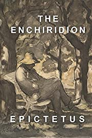The Enchiridion af Epictetus