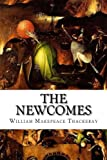 The Newcomes / William Makepeace Thackeray ; introduction by M.R. Ridley