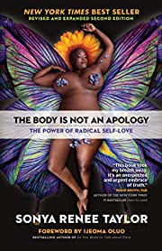 The Body Is Not an Apology, Second Edition:…