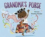 Grandma's Purse de Vanessa…