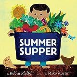 Summer supper