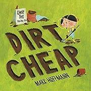 Dirt Cheap de Mark Hoffmann