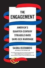 The Engagement: America's Quarter-Century…
